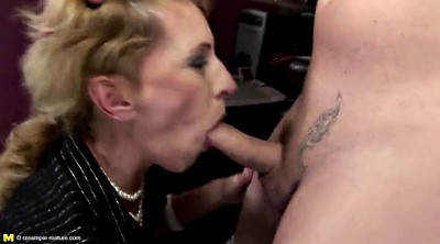 Old young, Mom anal, Hot mom, Mom creampie, Mom boy, Granny anal