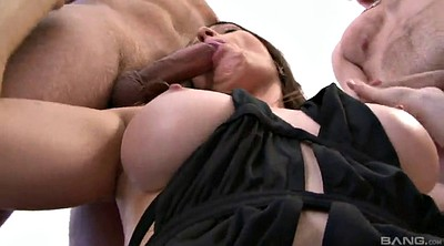 Rough, Endurance, Rough gangbang, Big cock anal, Anal toys, Anal toy