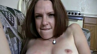 Mature solo, Webcam mature