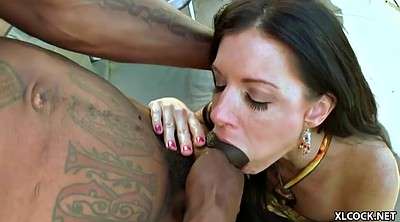 India summer, India, Indian blowjob