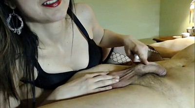 Pain, Ruined orgasm, Painful, Orgasm face
