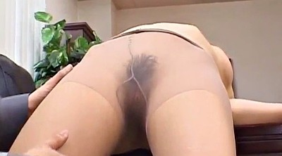 Japanese milf, Japanese office, Japanese creampie, Japanese creampies, Japanese offic, Asian milf