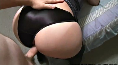 Pov, Mature woman, Mature blowjob