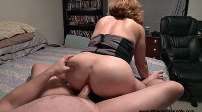 Mature anal, Granny anal, Abused, Abuse