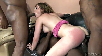 Long, Black gangbang, Big anal, Jennifer white, Double cocks