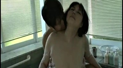 Japanese mature, Japanese milf, Japanese bbw, Asian milf, Japanese chubby, Asian mature