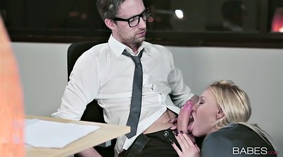 Offices, Office fuck, Chubby hairy