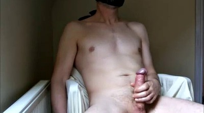 Gay, Caning