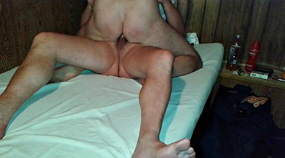 Old gay, Old gays, Old ass, Daddy cum, Cumming