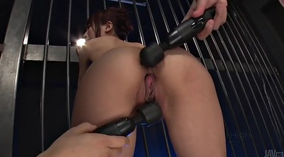 Yui, Japanese pee, Two, Japanese toy