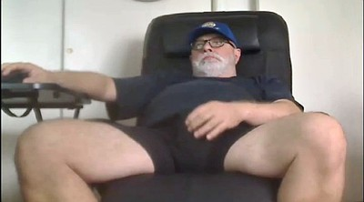 Daddy bears, Bear, Daddy gay, Gay cum, Gay bear, Daddy bear