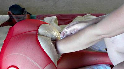 Anal fisting, Femdom fisting, Double anal, Fisting femdom, Double fisting