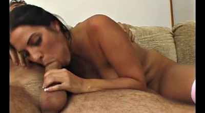 Mature anal, Asshole, Dark hair