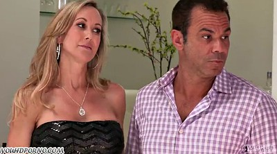 Brandi love, Boy, Brandi, Lady boy, Boys, Mature and boy