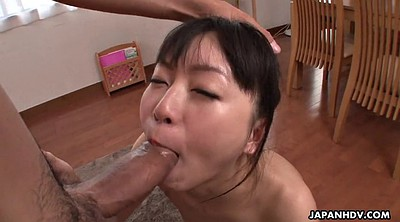Japanese bbw, Japanese licking