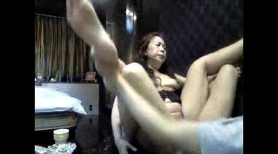 Mature japanese, Japanese woman