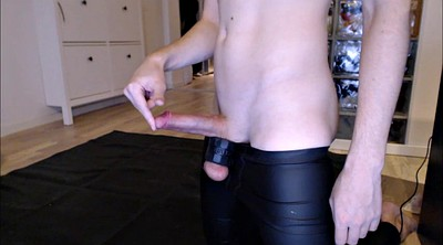 Gym, Gape, Pussy fisting, Pussy gape, Gaping pussy