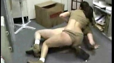 Fight, Delivery, Catfight