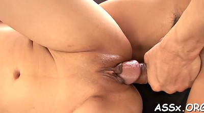 Japanese anal, Cute, Double anal asian, Blowjob japanese