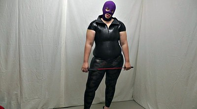 Blackmail, German latex, Latex bdsm