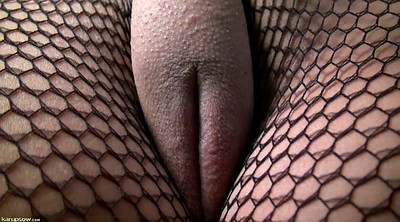 Masturbation mature, Fresh