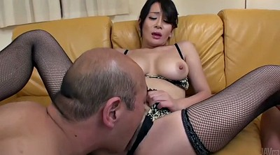 Inject, Japanese milf, Injection, Injective, Japanese cum, Cum in mouth