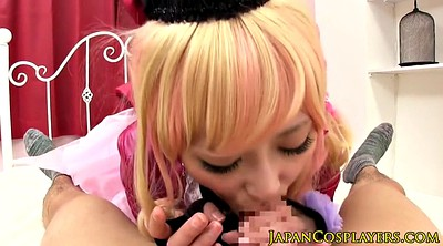 Japanese cosplay, Cosplay japanese, Squirting, Japanese squirt