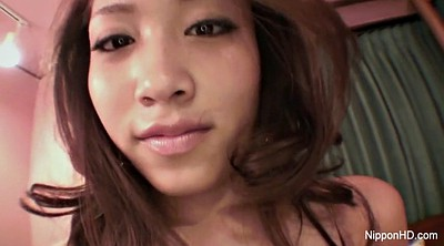 Japanese young, Japanese pov, Sweet, Young japanese