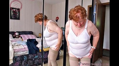 Hairy, Mature compilation, Hairy granny, Hairy grannies