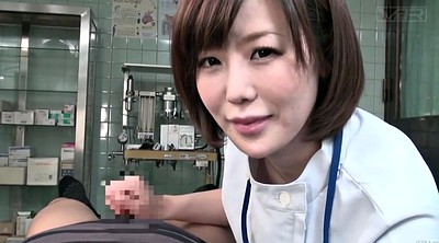 Doctor, Japanese gay, Japanese beauty, Instructions, Doctor handjob, Asian woman