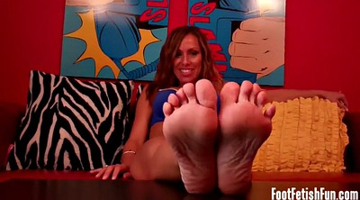 Pantyhose footjob, Cloth, Pantyhose feet, Pantyhose worship, Femdom footjob