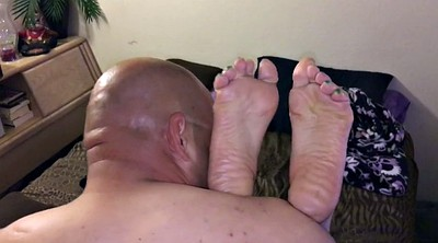 Sole, Milf anal, Feet soles, Anal foot