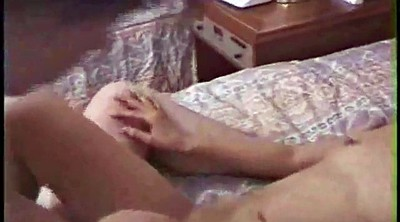 Japanese wife, Celebrity, Japanese bukkake, Japanese skinny, Wife japanese, Japanese matures
