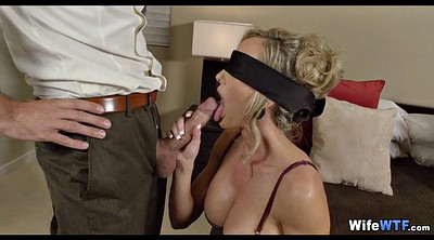High heels, Cheating wife, Cougars