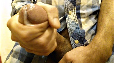 Dad, Gay cock, At work
