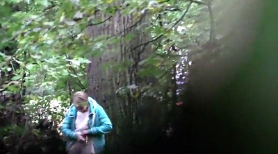 Boots, Peeing, Pissing voyeur, Outdoor piss