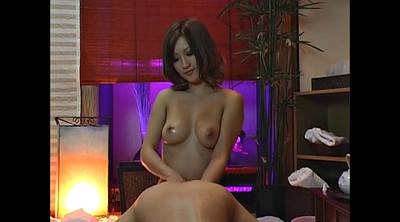 Japanese massage, Japanese milf, Sexy milf