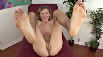Teen foot, Photo, Photos, Foot solo, Faye