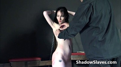 Spanking punishment, Torture, Punishment, Tit torture