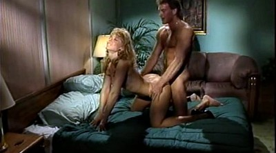 Nina hartley, Nina hartley
