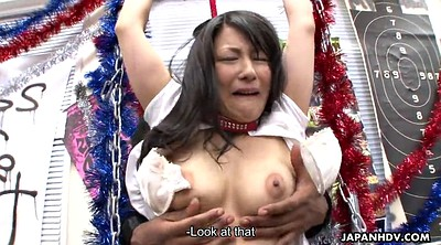 Japanese bdsm, Japanese black, Black japanese, Japanese amateur, Ebony bdsm, Asian blacked
