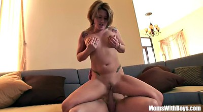 Summer, Office anal, Fuck mom, Storm, Anal milf