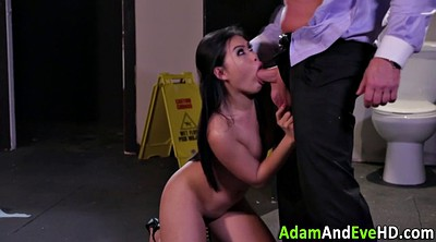 Mouth, Asian blowjob, Asian public, Asian pee, Pee mouth