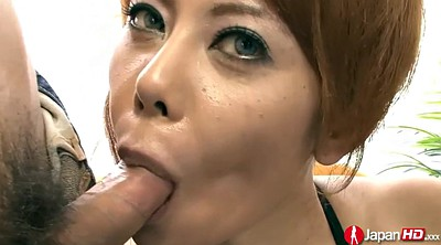 Japanese handjob, Mouth, Japanese boy