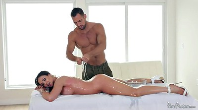 Yasmin, Massage creampie, Ride, Creampies