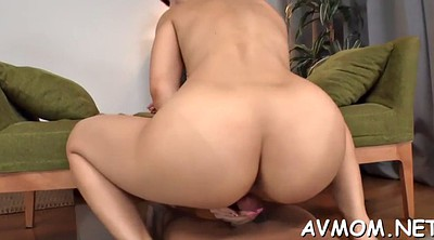 Japanese milf, Mature japanese, Japanese love, Mature asian, Blowjob mature, Japanese mature
