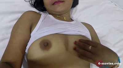 Movie, Movies, Asian girlfriend