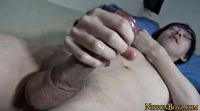 Asian solo, Japanese solo, Solo gay, Shower solo, Japanese gay