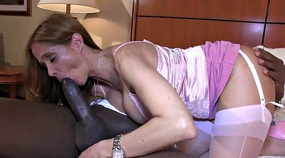 Cuckold creampie, Bbc creampie, Interracial wife