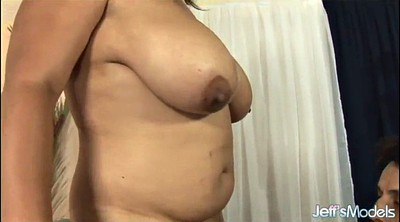Big bbw, Hairy bbw, Bbw hairy, Threesome bbw, Hairy ebony